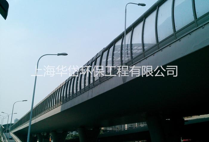 武汉珞狮北路